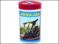 Akvajas prostředek k čištění akvária 30ml