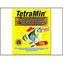 Tetra Min sáček 12g