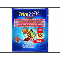 TetraPro Colour Crisps sáček 12g