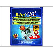 TetraPro Energy Crisps sáček 12g
