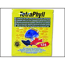 Tetra Phyll sáček 12g