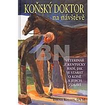 Koňský doktor
