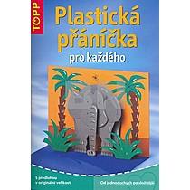 Plastická přáníčka pro každého