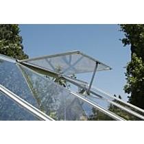 Lanit Plast ventilační okno - střešní