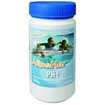 Marimex AQuaMar pH+ 0,9kg