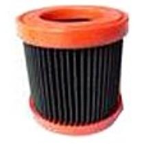 Daewoo filtr k RCC 7502