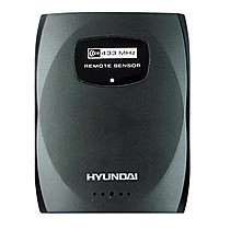 Hyundai WS Senzor 21 k meteostanici WS 1814