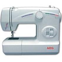 AEG 210