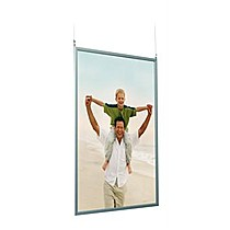 Slide-in frame A0 (841x1.189 mm)