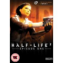 Half Life 2: Episode 1 (PC)