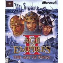 Age of Empires II: The Ages of Kings (PC)