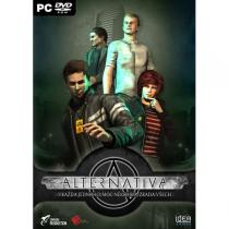 Alternativa (PC)