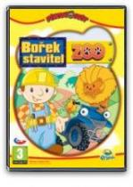 Bob the Builder: Can Do Zoo