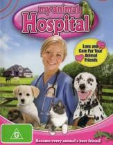 My Animal Hospital
