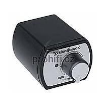 Rockford Fosgate Remote Controller PEQ