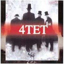 4TET: 1st