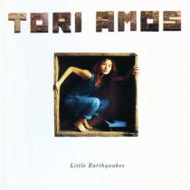 Amos, Tori: Little Earthquakes