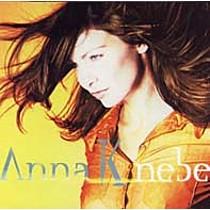 Anna K.: Nebe
