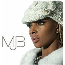 Blige, Mary J.: A Retrospective