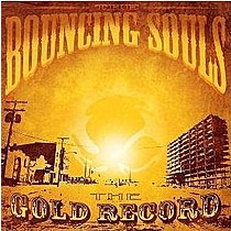 Bouncing Souls: Gold Record