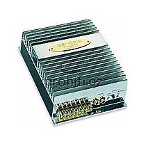 Genesis Stereo 60