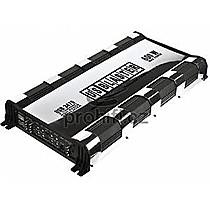 US Blaster USB 3471