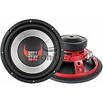 Bull Audio SW-12