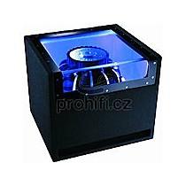 Helix Dark Blue 12 Bandpass