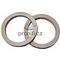 Prohifi MDF redukce 165 mm