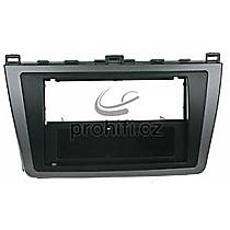 Car Audio ISO redukce pro Mazda 6 08-