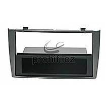 Car Audio ISO redukce pro Peugeot 308 08-