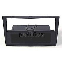 Car Audio ISO redukce pro Opel Astra H 2006-
