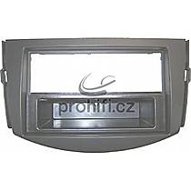 Car Audio ISO redukce pro Toyota Rav 4 2006-