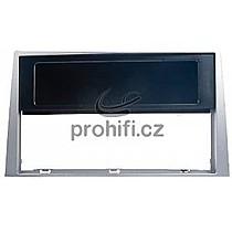 Car Audio ISO redukce pro Opel Corsa, Tigra 2006-