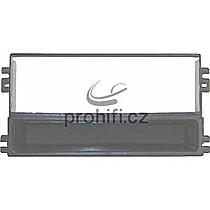 Car Audio ISO redukce pro Kia Magentis 2006-