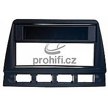 Car Audio ISO redukce pro Kia Picanto 2006-