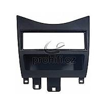 Car Audio ISO redukce pro Honda Accord 2003