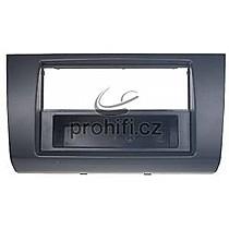 Car Audio ISO redukce pro Suzuki Swift 2005-