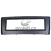 Car Audio ISO redukce pro Fiat Grande Punto 10/2005-