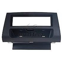 Car Audio ISO redukce pro Mazda 3 2004-2005