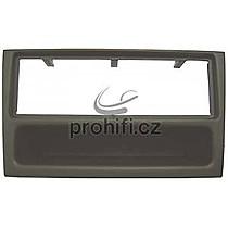 Car Audio ISO redukce pro Opel Vectra C 2005-, Signum 2005-