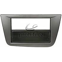 Car Audio ISO redukce pro Seat Altea, Toledo 2005-