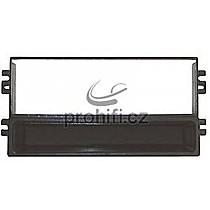 Car Audio ISO redukce pro Kia Sportage 05-
