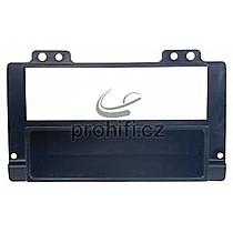 Car Audio ISO redukce pro Land Rover Freelander 2005-