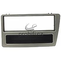 Car Audio ISO redukce pro Honda Civic 2003- automat. clima, 7/2001-2003 s CD přehrávačem