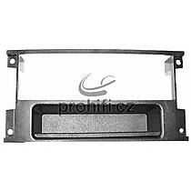 Car Audio ISO redukce pro Suzuki Ignis/Liana/Jimny, Grand Vitara 2003-
