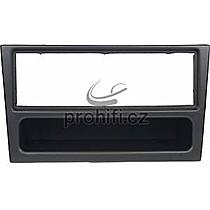 Car Audio ISO redukce pro OPEL Vectra 2003-