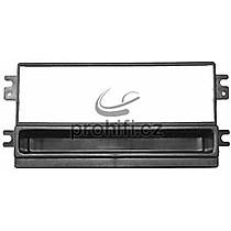 Car Audio ISO redukce pro Kia Clarus, Shuma, Sephia 99-