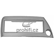 Car Audio ISO redukce pro FORD Ka - 10144-
