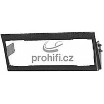 Car Audio ISO redukce pro VOLVO 740, 760, 940, 960